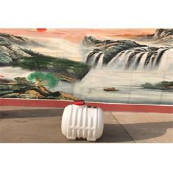 化粪池-琅雅环保设备-化粪池图片