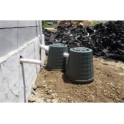 石家庄无害化农村厕所改造-琅雅旱厕改造-无害化农村厕所改造厂图片