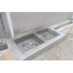 粪尿分离式厕所改造厂家-粪尿分离式厕所改造-琅雅环保设备图片