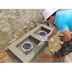 许昌粪尿分离式厕所?#33041;?琅雅环保