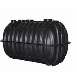 装配式三格化粪池-琅雅环保-洛阳装配式三格化粪池批发