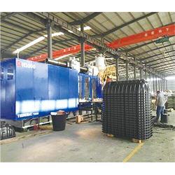 双翁式旱厕设计-双翁式旱厕-琅雅环保旱厕设备(查看)图片