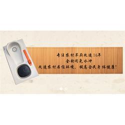 农村改厕蹲便器生产厂家-琅雅环保-泰州农村改厕蹲便器图片