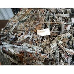 深圳废金属回收-工业废金属回收-建辉回收图片