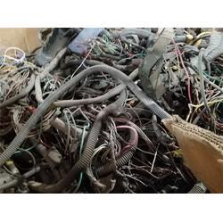 废锌回收表_建辉回收(在线咨询)_废锌回收图片