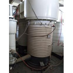 废铜回收哪家好(建辉回收)专业可靠-废铜回收图片