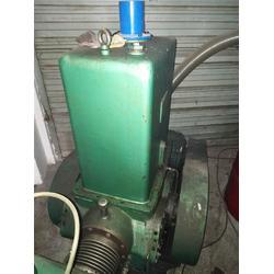 二手镀膜机回收-九江镀膜机回收(建辉回收)专业回收图片