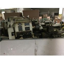 二手镀膜机回收价|义乌二手镀膜机回收|【建辉回收】现金结算图片