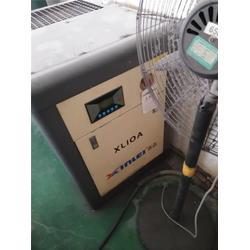 二手镀膜机回收站-赣州镀膜机回收 建辉二手设备回收批发