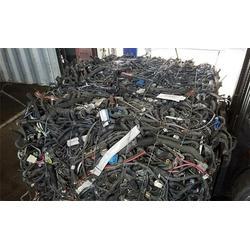 倒闭厂回收公司_建辉回收(在线咨询)_绍兴倒闭厂回收图片