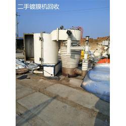 旧机器回收多少钱-鹰潭旧机器回收(建辉回收)上门回收图片