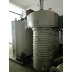 二手镀膜机回收多少钱-宜春镀膜机回收(建辉回收)收旧设备图片