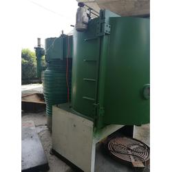 废铜回收哪家好-建辉回收(在线咨询)徐州废铜回收图片