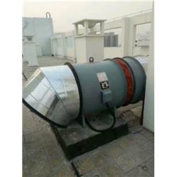 吉林消防排烟风机-恒信空调物美价廉-消防排烟风机图片