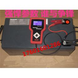 松下蓄电池LC-P1265ST正品图片