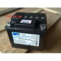 黑龙江德国阳光蓄电池总代理商图片
