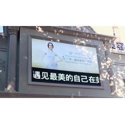 上海许昌路_许昌路300号_上海美申(查看)图片