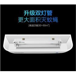 灭蚊灯品牌-上海蓝隆电子科技-灭蚊灯图片