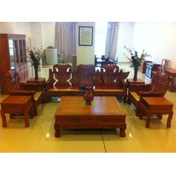 传统红木家具_大联聚宝盆红木家具_传统红木家具厂图片