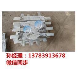 防雨测试桩-玻璃钢测试桩价格