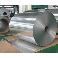 防腐保温铝皮 汇生铝业 泉州保温铝皮