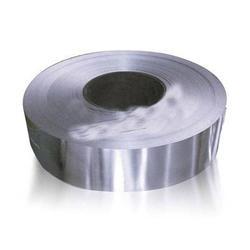 贵阳保温铝皮-汇生铝业-0.5mm保温铝皮图片