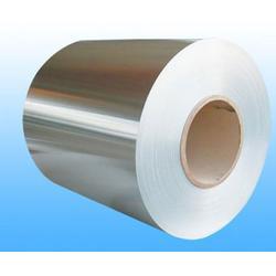 汇生铝业(图)-0.5mm保温铝板-保温铝板图片