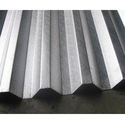 瓦楞铝板 山东 瓦楞铝板 汇生铝业