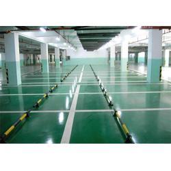 天津环氧树脂地坪 盛京地坪有限公司 天津环氧树脂地坪