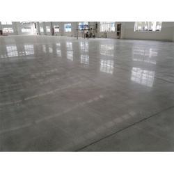 盐山固化剂地坪工程|盛京地坪(推荐商家)图片