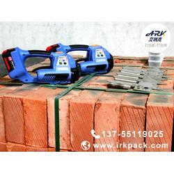 砖厂专用打包机标砖打包机,全方位打包方案供应图片