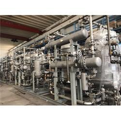 无锡优耐特,PTA尾气干燥机供应商,滨海PTA尾气干燥机图片