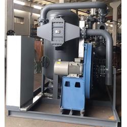 无锡优耐特|山东微热再生吸附式干燥机图片