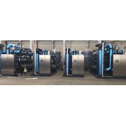 无锡优耐特(图)、鼓风吸附式干燥机厂家、青海鼓风吸附式干燥机图片