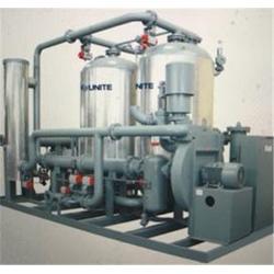微热再生吸附式干燥机、广东吸附式干燥机、无锡优耐特图片