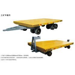 纸筒形货物搬运车厂-阜阳纸筒形货物搬运车-无锡欧誉工业设备图片