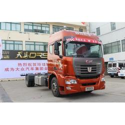 天津聯合卡車-天津聯合-天津市運行天下圖片