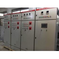 机械应急启动装置加工_冉鑫科技_抚州机械应急启动装置图片