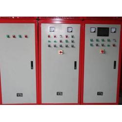 鹰潭消防巡检|智能消防巡检控制设备|冉鑫科技(优质商家)