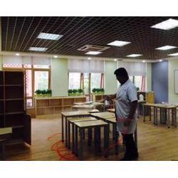 办公室甲醛处理、烽岩环保(在线咨询)、办公室甲醛图片