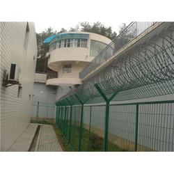 销售监狱护栏网-河北宝潭护栏(在线咨询)河北监狱护栏网图片