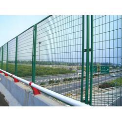 隔离栅,石家庄隔离栅,河北宝潭护栏(查看)图片