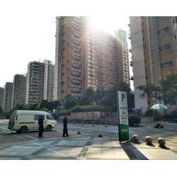 立体停车场管理,武汉停车场管理,安徽盛世基业(查看)图片