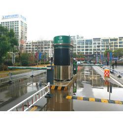 医院停车场承包,浙江停车场承包,安徽盛世基业智能停车(图)图片