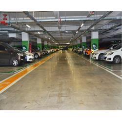 郑州智能停车场,安徽盛世基业,智能停车场管理图片