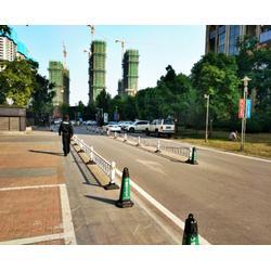 安徽盛世基业智能停车_安徽智能停车场_智能停车场运营系统图片