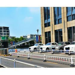 安徽盛世基业|河南停车场设计|哪里有停车场设计公司图片