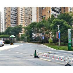 南昌停车场承包,安徽盛世基业公司,地下停车场承包图片