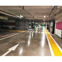 安徽盛世基业智能停车,湖北智能停车场,智能停车场设计图片