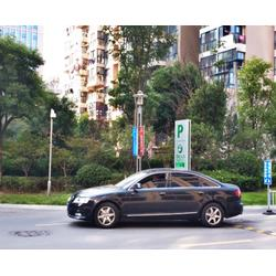 合肥智能停车场,安徽盛世基业(在线咨询),智能停车场设计规划图片